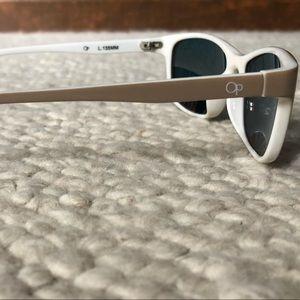 2519decc69 Ocean Pacific Accessories - Women s Sunglasses
